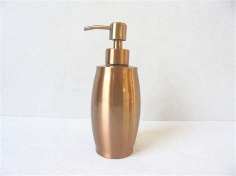 kitchen sink soap dispenser how to install a built in soap dispenser for kitchen or
