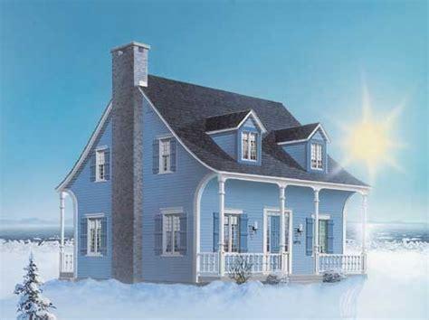 1 5 story cape cod house plans cape cod style house plans plan 5 105