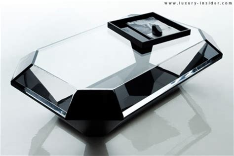 Futuristic Coffee Table Futuristic Coffee Table Futuristic Console Table Pinterest