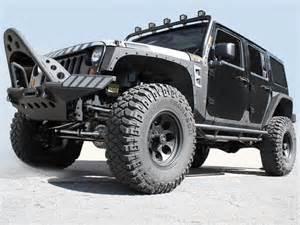Jeep Jk Armor Fender Flares Smittybilt Sb 76886 Smittybilt Xrc