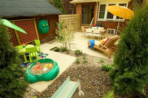 kids backyard store stylish design ideas for modern kids
