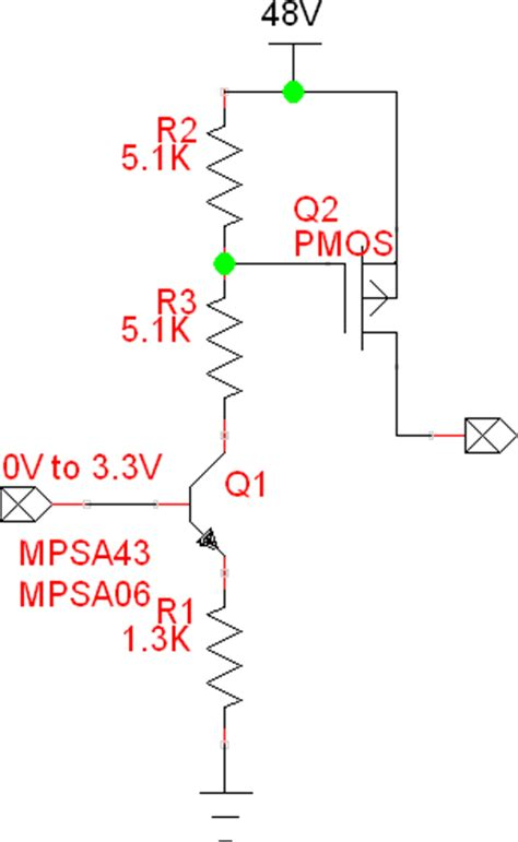 bootstrap snubber circuit mosfet gate resistor power rating 28 images switch mode power supply choosing resistor