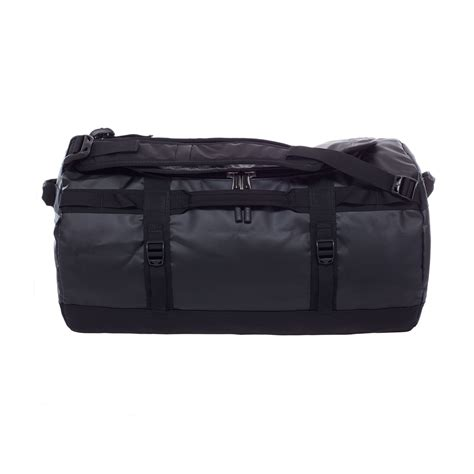 The Base C Duffel S the base c duffel s 50l dufflar v 228 skor
