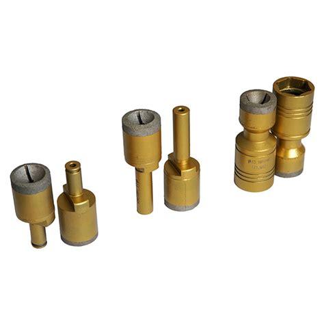 2cs 2cg equipment cup integral steel grinder button bit grinder