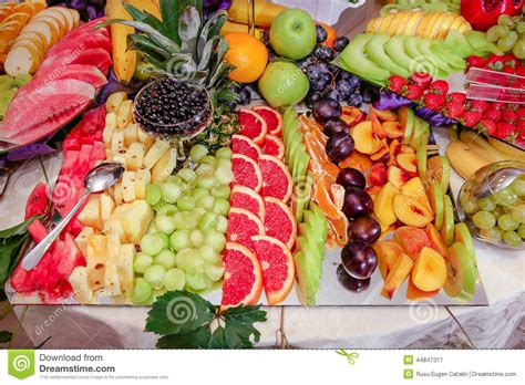 Fruits Decoration Ideas by Fruit Decoration Ideas Pinpoint