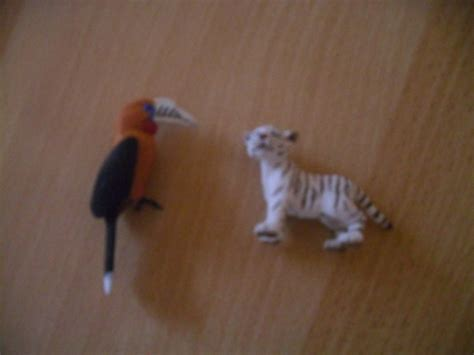 Handmade By Sts - my custom animals by sts members updated 5 12 2014 page 2