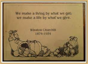 thanksgiving quotations november thanksgiving quotes quotesgram