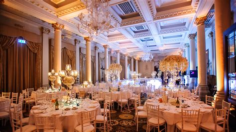 best wedding venues uk destination wedding photographer and videographer