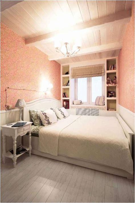 Ein Zimmer Wohnung Einrichtungsideen by 1 Zimmer Wohnung Einrichten Ideen Home Ideen