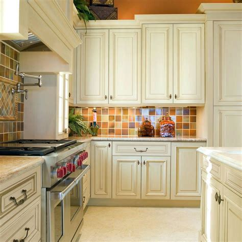 replacement doors for kitchen cabinets home depot replacement bathroom doors handballtunisie org
