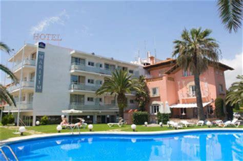 best western barcelona best western hotels in barcelona find hotels by brand in