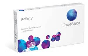 biofinity color contacts biofinity contact lenses se1 uk iris optical