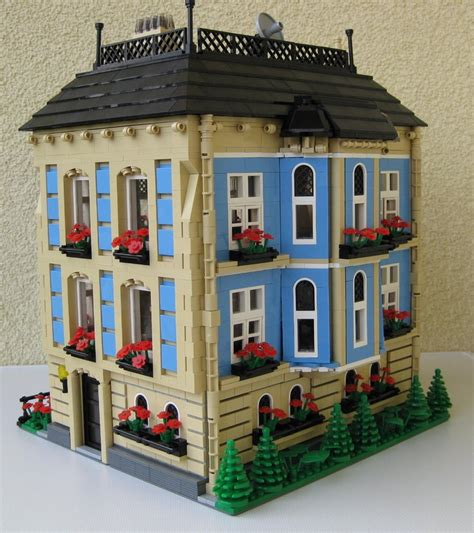 Lego Home by Lego Home Freestyle Lego