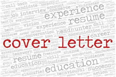 Evaluation Letter For Nysc 2014 2015 Bcg Cover Letter Guide Bcgsearch