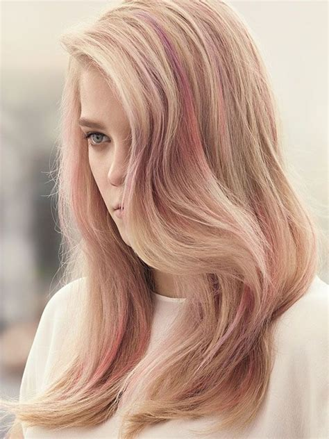 neutral hair colors 322 best images about hair on pinterest