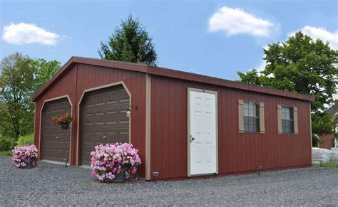 2 car garage pennsylvania maryland and west virginia