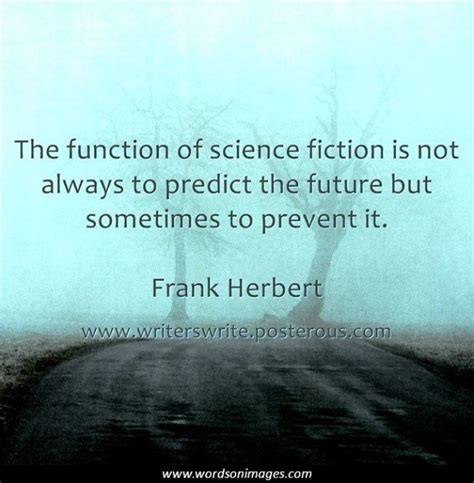 film quotes sci fi science fiction movie quotes like success