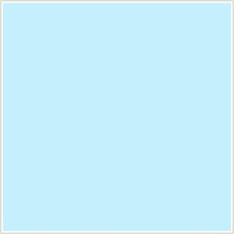 c5effd hex color rgb 197 239 253 baby blue pass light blue blue and gold baby