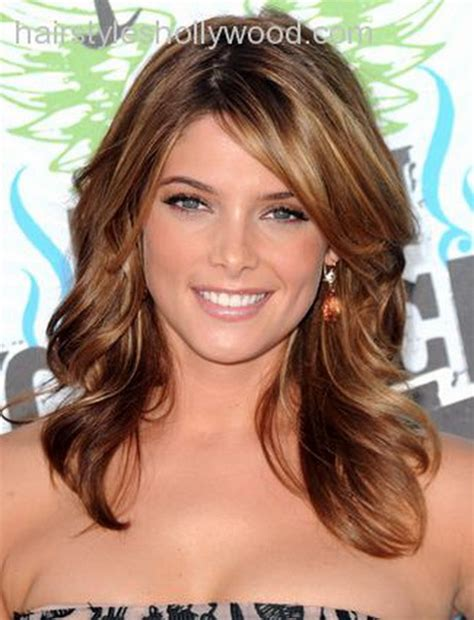 hairstyles for when you are growing out bangs 7 hairstyles for growing out bangs
