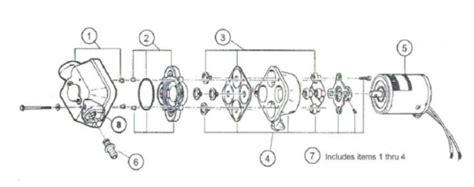 Pompa Cuci Mobil Motor Ac Dp 537 60 Watt Ver 3 beli starflo fl 32 220v ac pompa air laut laut untuk caravan perahu pemasok produsen pabrik