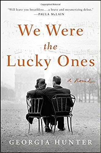 We Were The Lucky Ones A Novel what causes inner thighs and underarms and how to