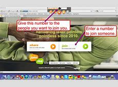 Free Technology for Teachers: Join.me - A Free Way to ... Join.me