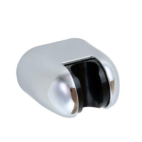 halterung duschkopf ohne bohren brausehalter duschkopf halter halterung f 252 r handbrause