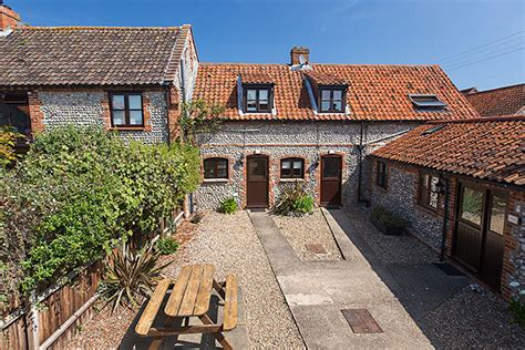 Cottages Norfolk Coast by Lapwing Cottage Home Farm Weybourne Cottages Norfolk Coast Aonb