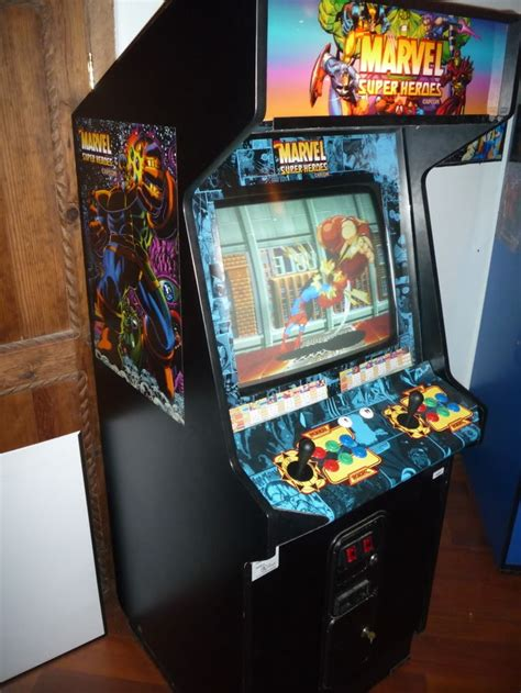street fighter 3 cabinet 98 best arcade cabinets images on pinterest arcade games