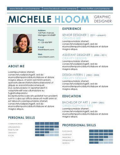 Plantillas De Curriculum Vitae Para Ventas 50 Tipos De Curriculum Vitae Para Diferenciarte De Tu Competencia Con 2 S 250 Per Packs