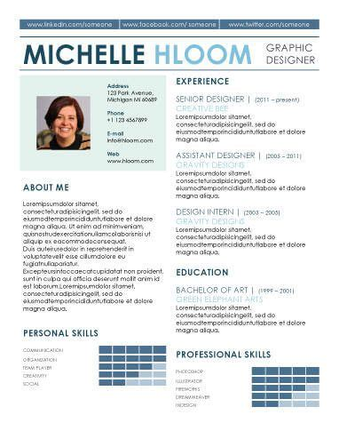 Modelo De Curriculum Vitae De Un Administrativo 50 Tipos De Curriculum Vitae Para Diferenciarte De Tu Competencia Con 2 S 250 Per Packs