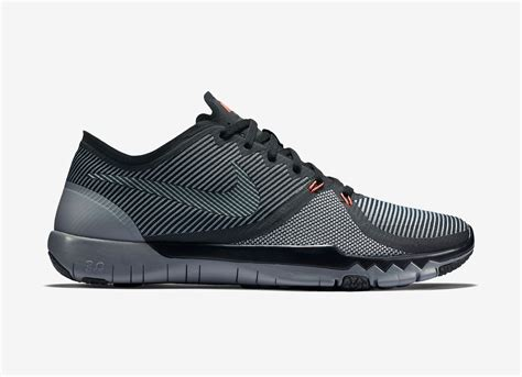Nike Free Trainer 3 0 the nike free trainer 3 0 v4 men s shoe fashion