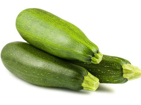 vegetables zucchini 5 amazing zucchini benefits organic facts