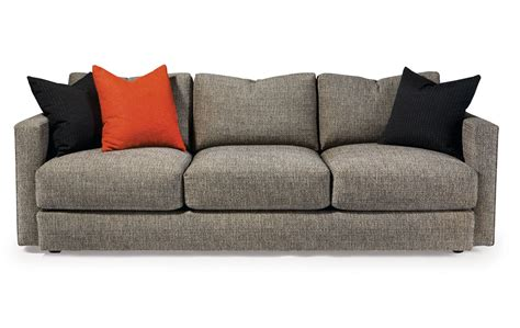 sofa big sofa mr big 44 with sofa mr big b 252 rostuhl