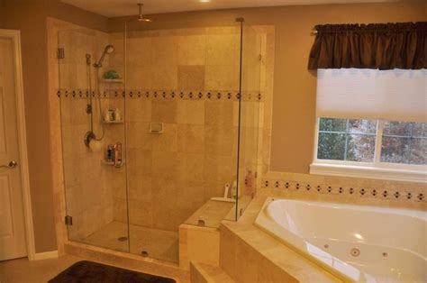small bathroom tub ideas 2018 small bathroom ideas with tub ideas 2017 2018 shower tub tub shower combo и