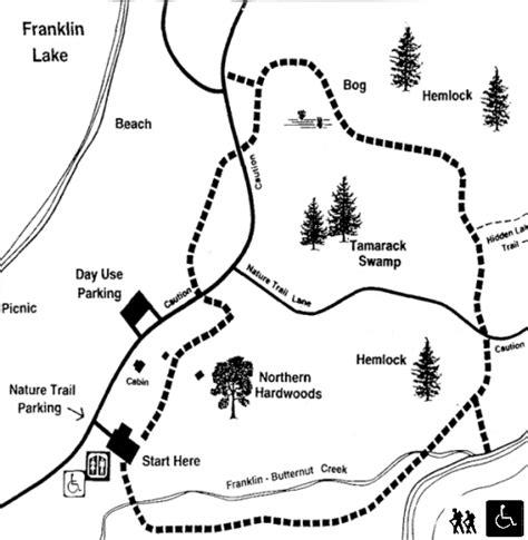 eagle river wisconsin area biking cycling mountain