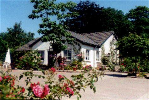 Garten Und Landschaftsbau Stralsund by Galabau Mecklenburg Vorpommern Neubrandenburg Rolf Westphal Garten Und Landschaftsbau