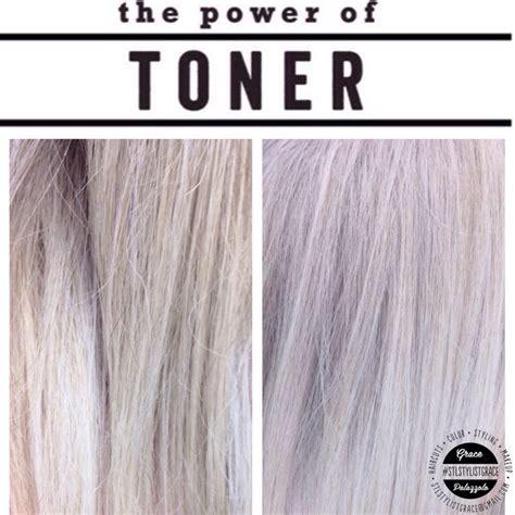 silver color hair toner best 25 silver hair toner ideas on pinterest silver