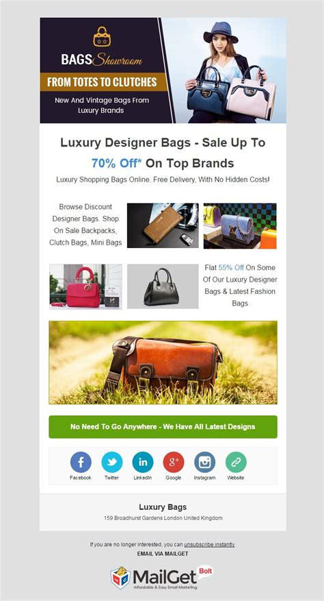 82 best fashion email newsletters images on email newsletters email newsletter 12 best fashion email templates for designer dresses