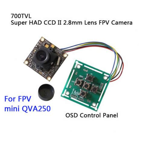 new vivieye super size 18 8mm color contact lens cosmetic contact hd 1 3 quot sony ccd 700tvl mini cctv pcb fpv tiny wide angle