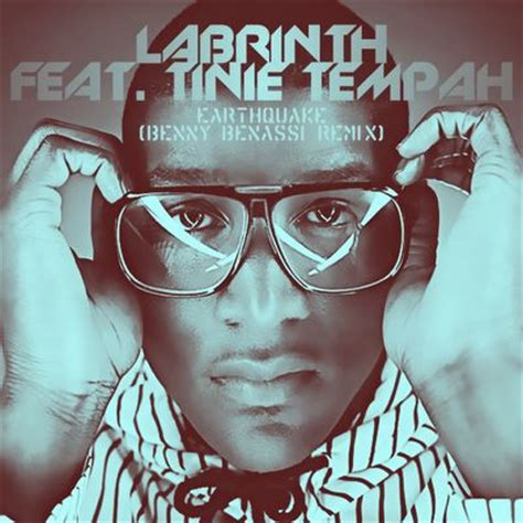 download mp3 jealous labrinth earthquake single labrinth mp3 buy full tracklist