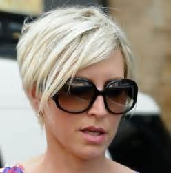 Short pixie haircut for women hairstyles weekly