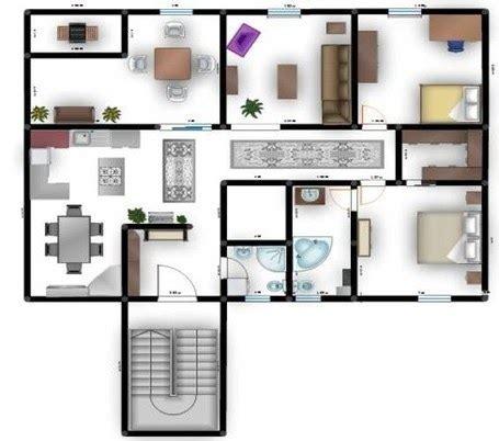 my beautiful garden decors planningwiz home furnishings