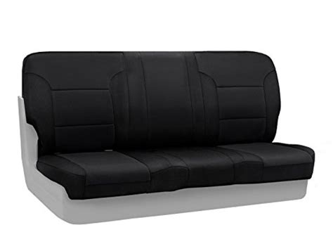 s10 bench seat cover cars n trucks com chevrolet parts accessories discount chevrolet parts and