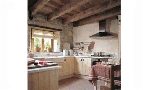 modelo de cocinas modelos de cocinas precios y 152883 modernas muebles