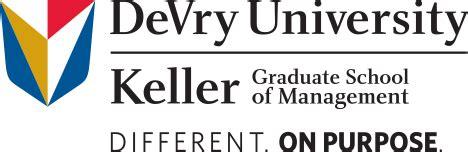 Keller Mba Healthcare by Devry College Beavercreek