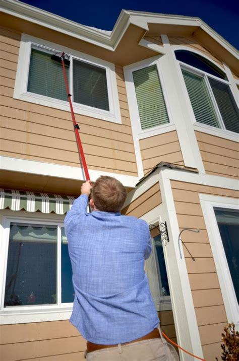 in home drapery cleaning proudly the best home window cleaning in denver co learn