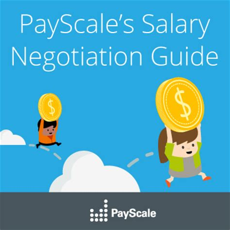 payscale s salary negotiation guide how college majors affect negotiation style