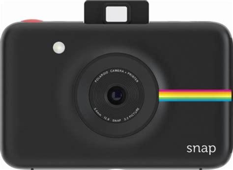 polaroid best buy polaroid snap 10 0 megapixel digital black polsp01b