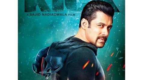 film indian salman khan salman khan in kick film 2014 1366x768 278645